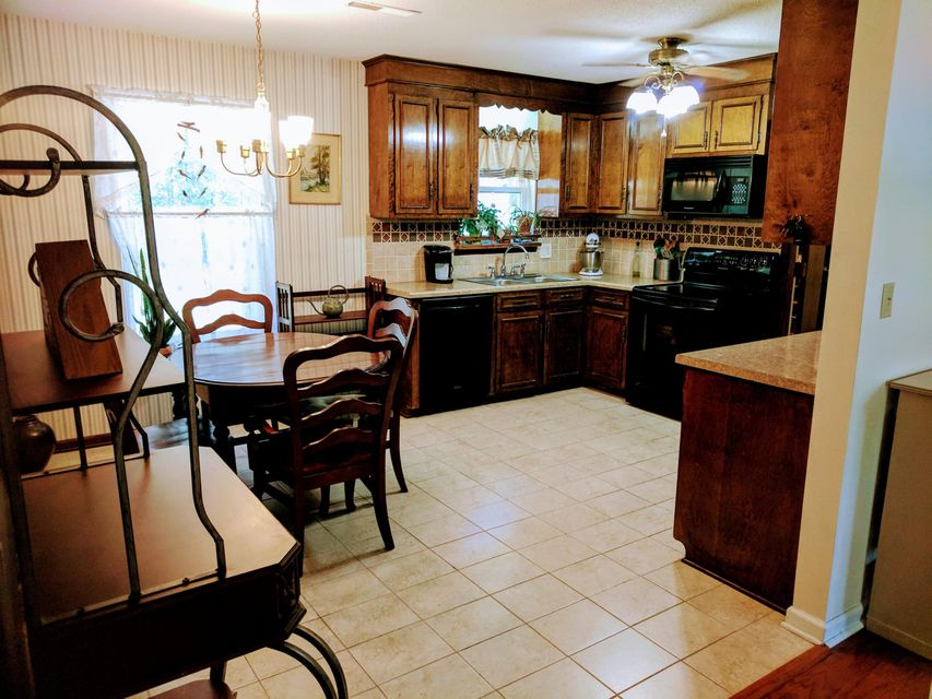 Willowbrook in Goose Creek | 3 Bedroom(s) Residential $122,000 MLS ...
