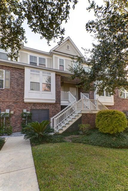 635  Windermere Boulevard Charleston, SC 29407