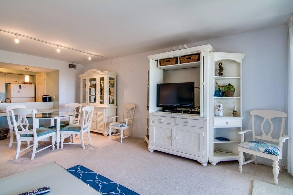 1365  Pelican Watch Villas Seabrook Island, SC 29455