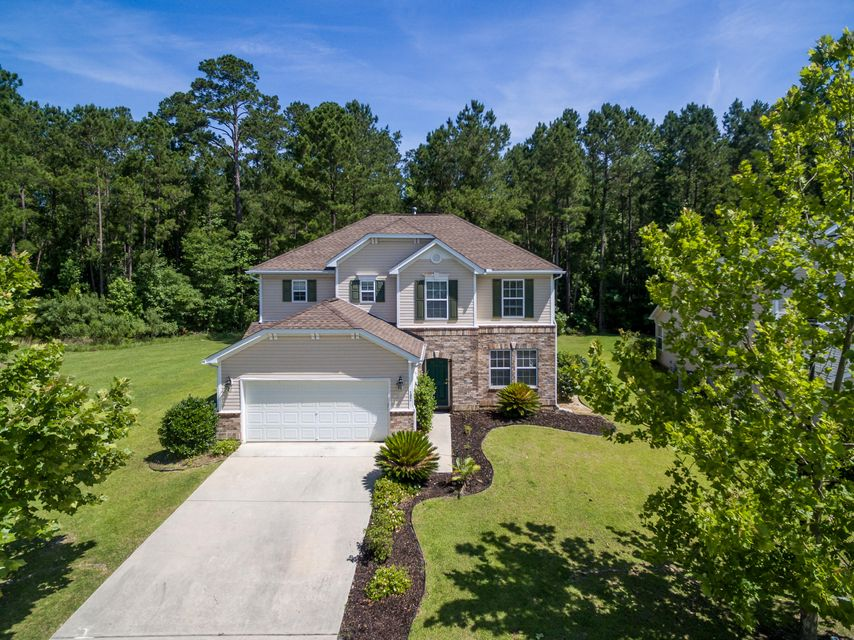 182  Woodbrook Way Moncks Corner, SC 29461