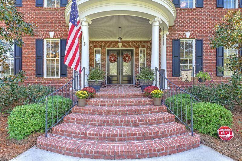 1704  Congressional Boulevard Summerville, SC 29483