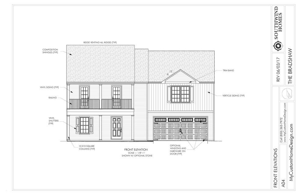 1151  Pemberton Farms Lane Charleston, SC 29412