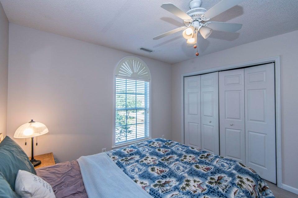 1515  Clark Sound Circle Charleston, SC 29412