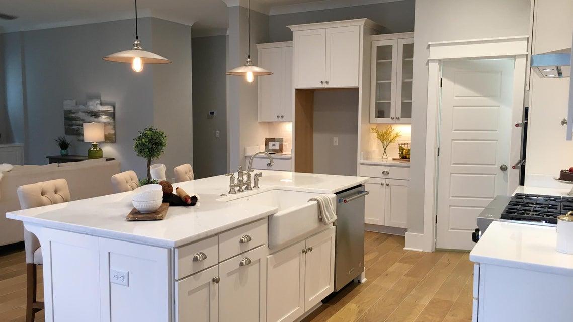 Midtown Homes For Sale - 1391 Rivella, Mount Pleasant, SC - 23