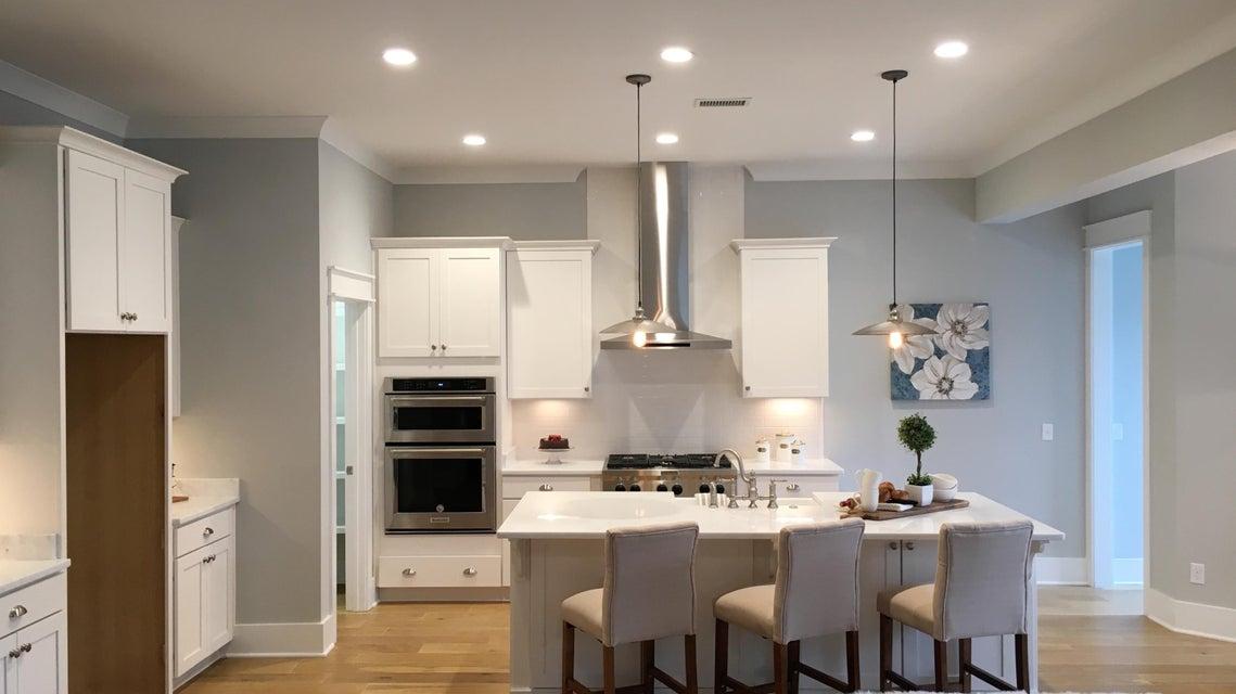 Midtown Homes For Sale - 1391 Rivella, Mount Pleasant, SC - 24