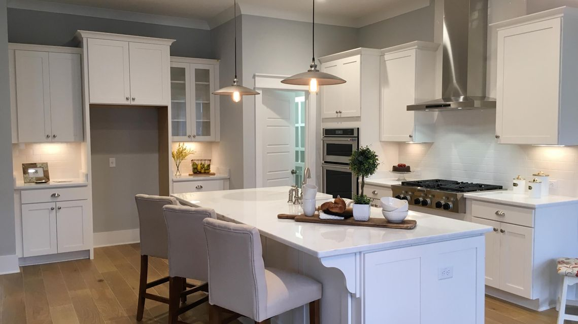 Midtown Homes For Sale - 1391 Rivella, Mount Pleasant, SC - 22