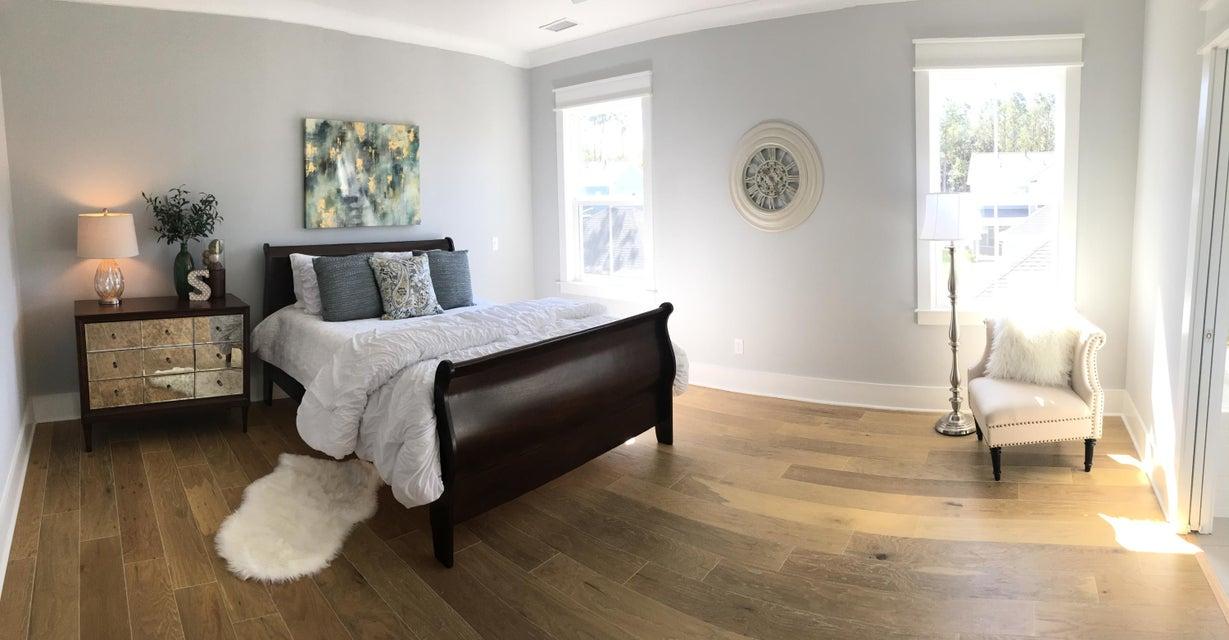 Midtown Homes For Sale - 1391 Rivella, Mount Pleasant, SC - 4