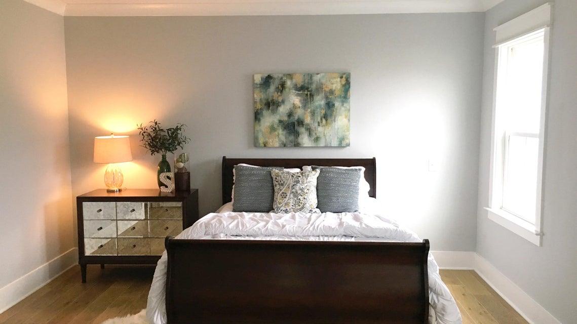 Midtown Homes For Sale - 1391 Rivella, Mount Pleasant, SC - 3