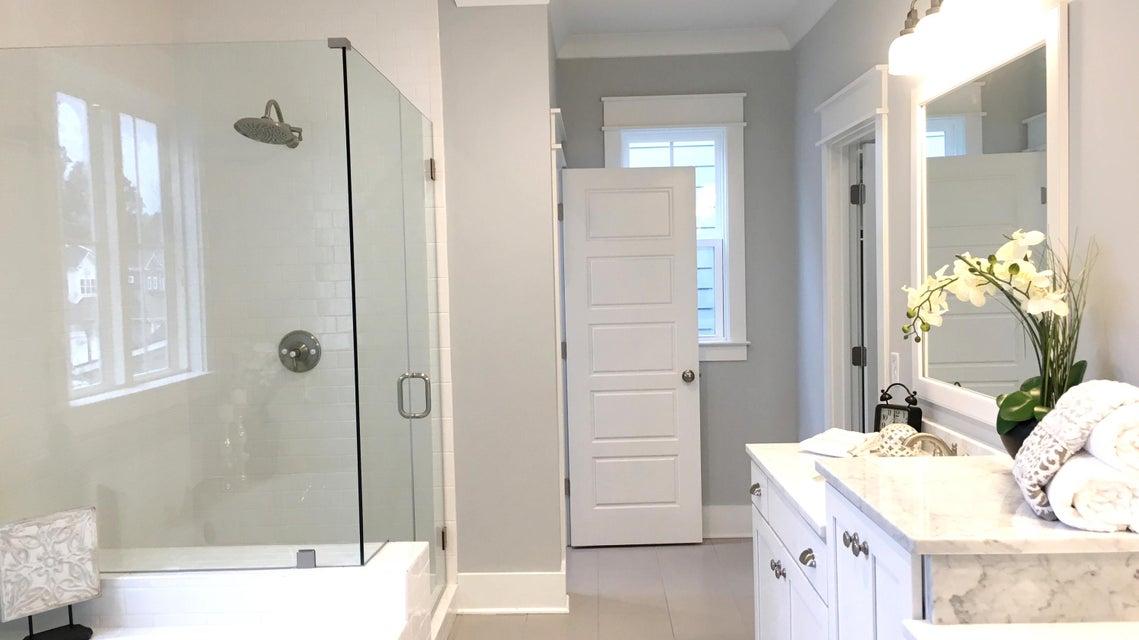 Midtown Homes For Sale - 1391 Rivella, Mount Pleasant, SC - 2
