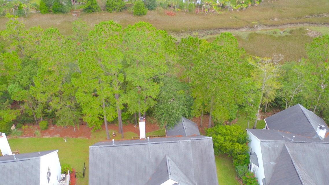 1909  Palmetto Isle Drive Mount Pleasant, SC 29466