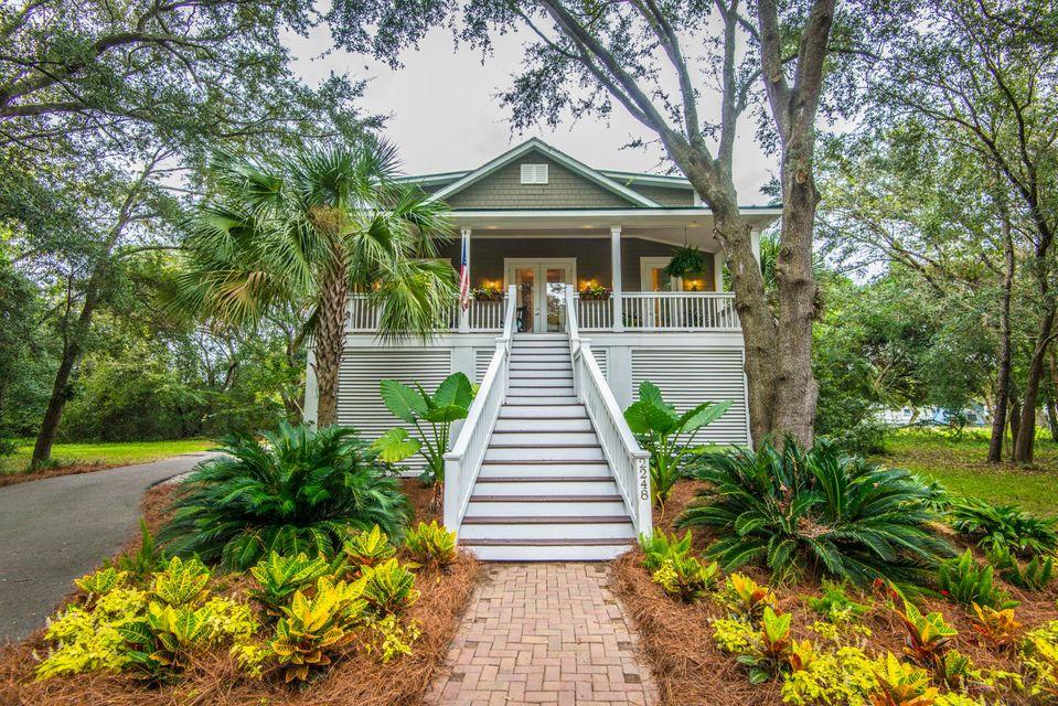 2248  Brown Pelican Lane Charleston, SC 29412