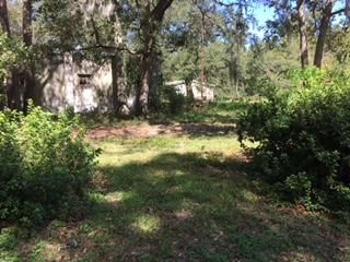 2495  River Road Johns Island, SC 29455