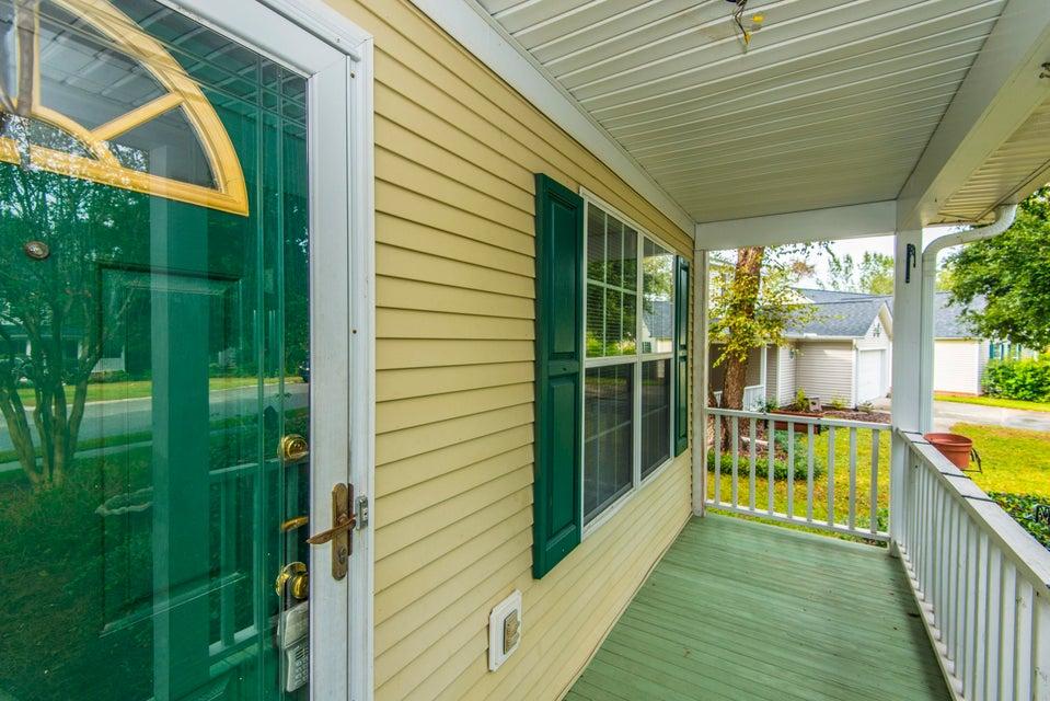 1028  Wayfarer Lane Charleston, SC 29412