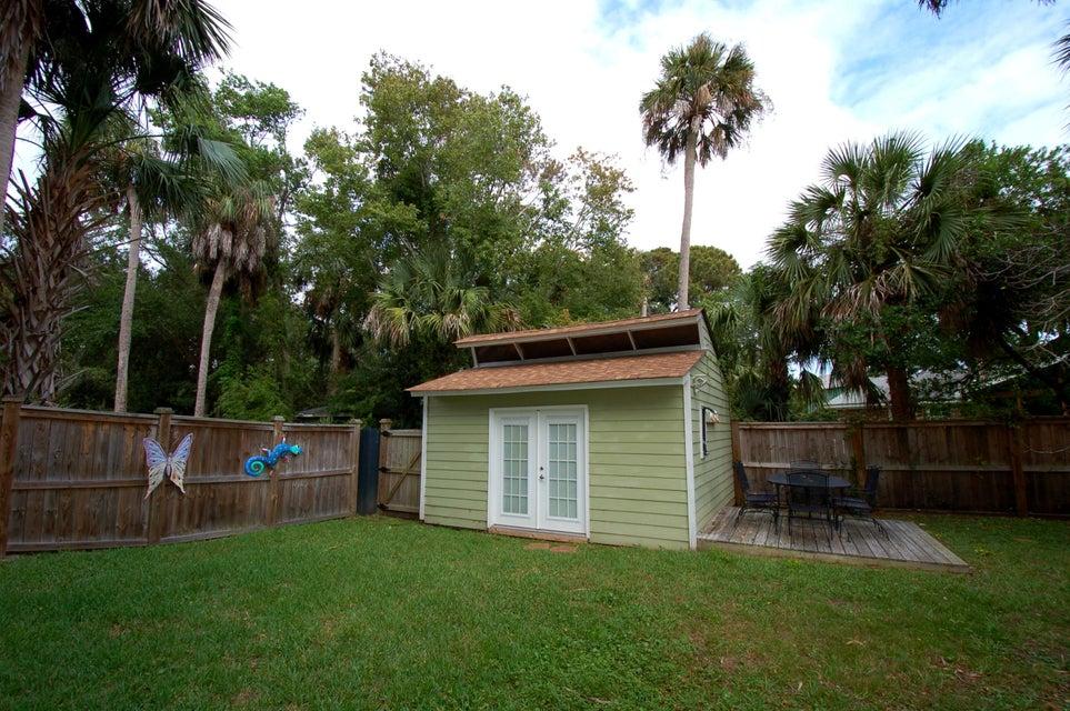 16  29TH Avenue Isle Of Palms, SC 29451