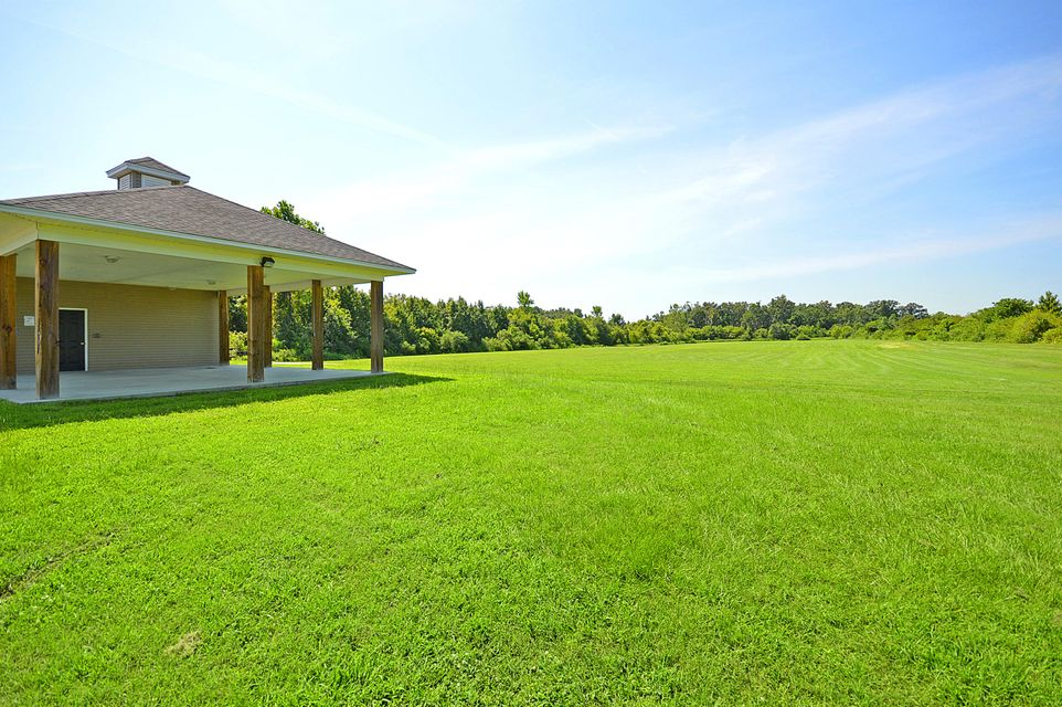 222  Lazy River Lane Moncks Corner, SC 29461