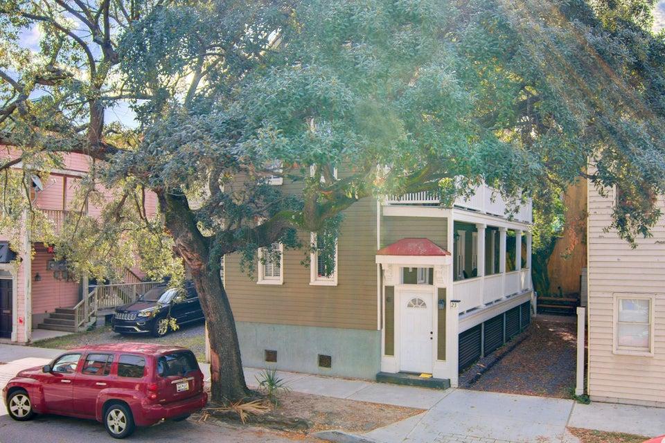 23  Cannon Charleston, SC 29403