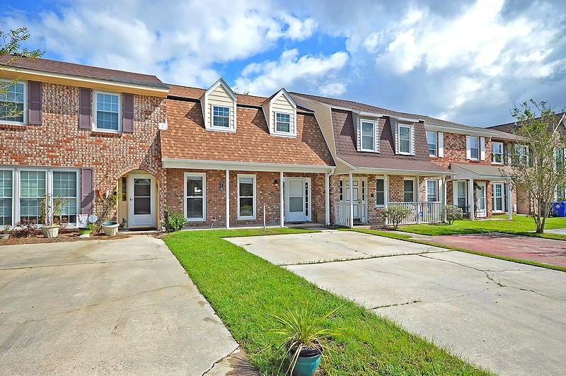 4356  Briarstone Court North Charleston, SC 29418