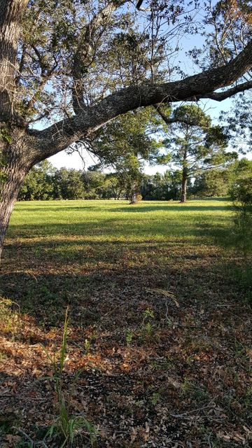 2502  Royal Oak Drive Johns Island, SC 29455