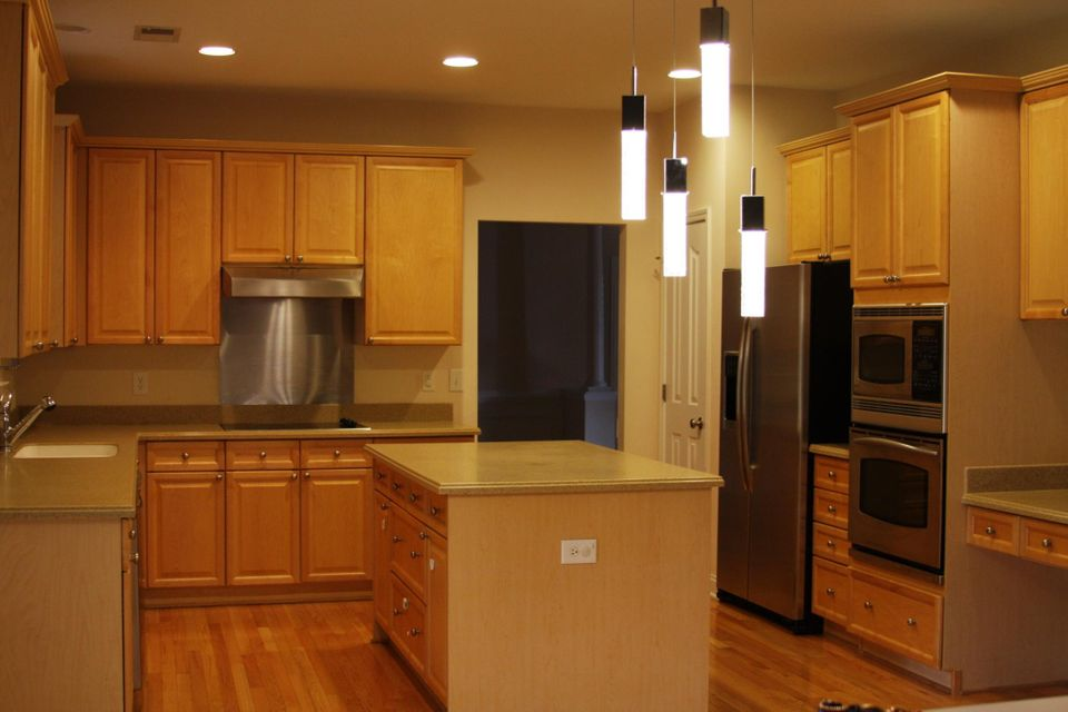 Hunt Club Phase II Homes For Sale - 1220 Walleye, Charleston, SC - 5
