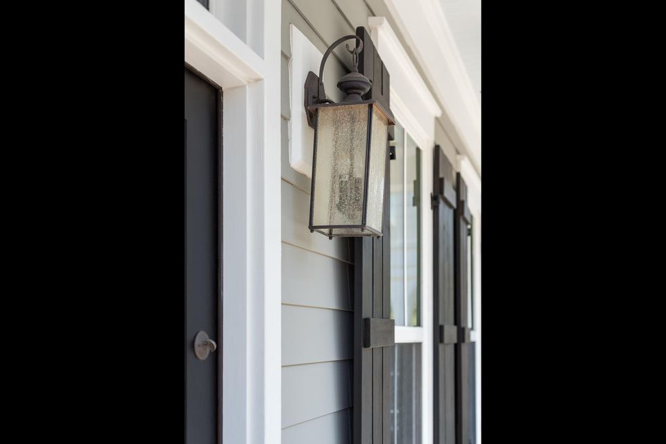 Pinckney Place Homes For Sale - 1624 Ware Bottom, Mount Pleasant, SC - 25