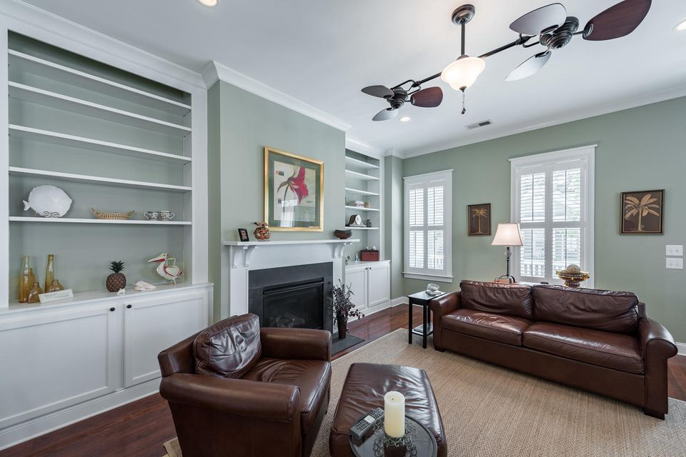 Pinckney Place Homes For Sale - 1624 Ware Bottom, Mount Pleasant, SC - 28