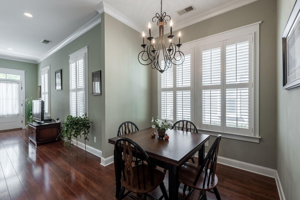 Pinckney Place Homes For Sale - 1624 Ware Bottom, Mount Pleasant, SC - 16