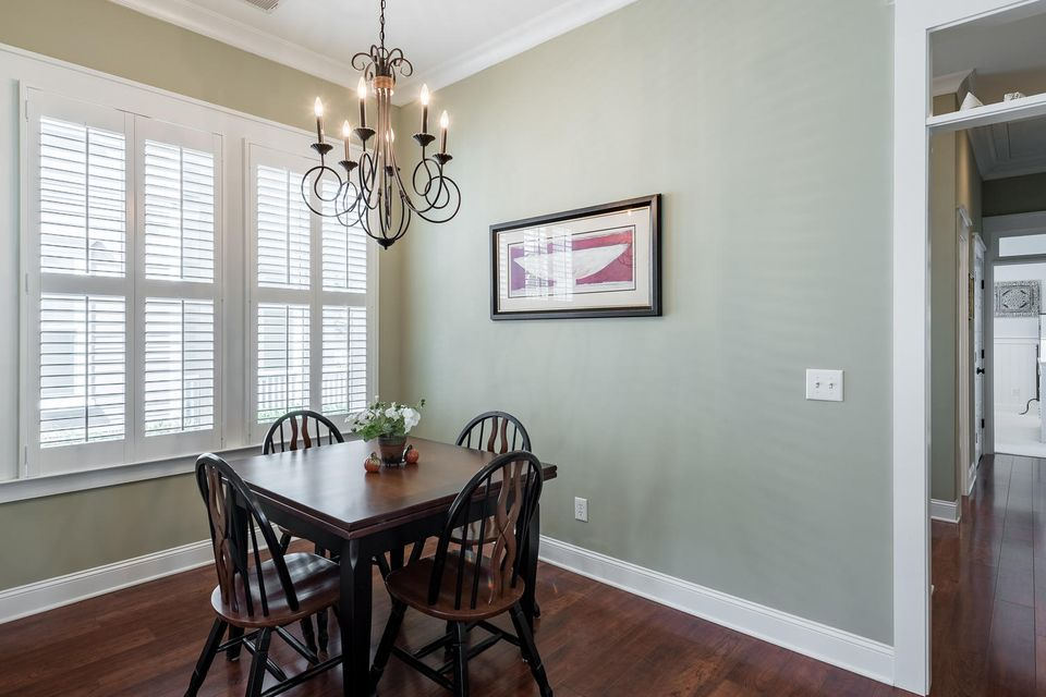 Pinckney Place Homes For Sale - 1624 Ware Bottom, Mount Pleasant, SC - 18