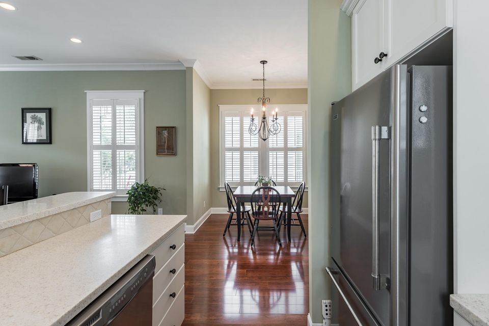 Pinckney Place Homes For Sale - 1624 Ware Bottom, Mount Pleasant, SC - 14