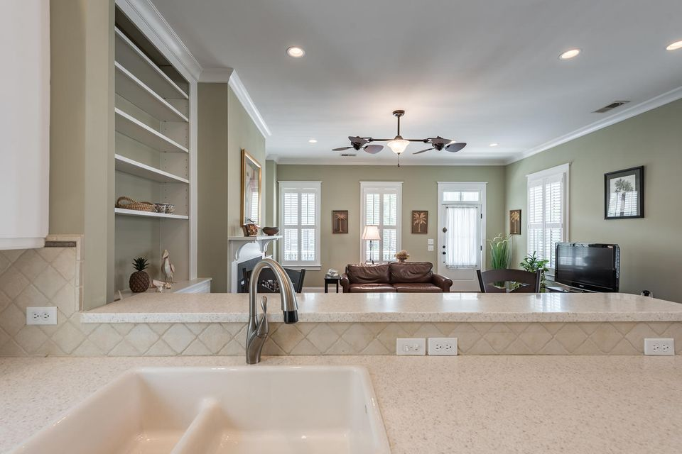 Pinckney Place Homes For Sale - 1624 Ware Bottom, Mount Pleasant, SC - 10
