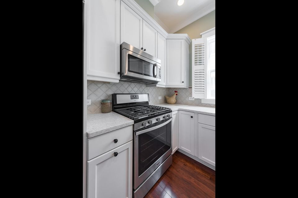 Pinckney Place Homes For Sale - 1624 Ware Bottom, Mount Pleasant, SC - 9