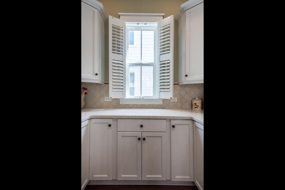 Pinckney Place Homes For Sale - 1624 Ware Bottom, Mount Pleasant, SC - 7