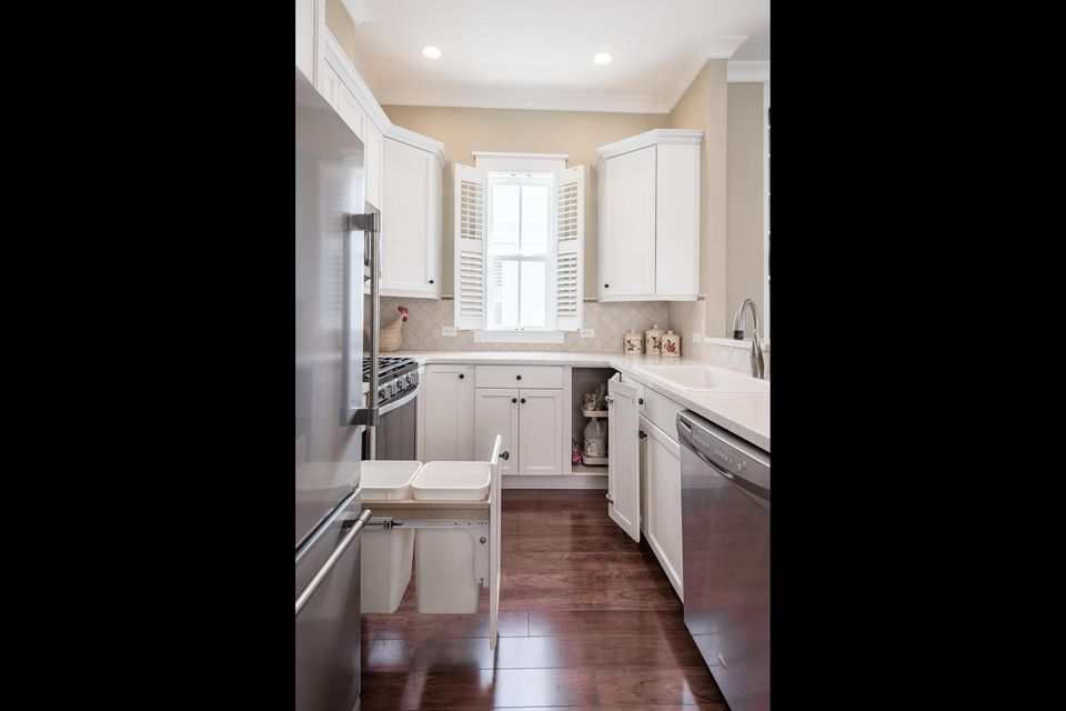 Pinckney Place Homes For Sale - 1624 Ware Bottom, Mount Pleasant, SC - 6