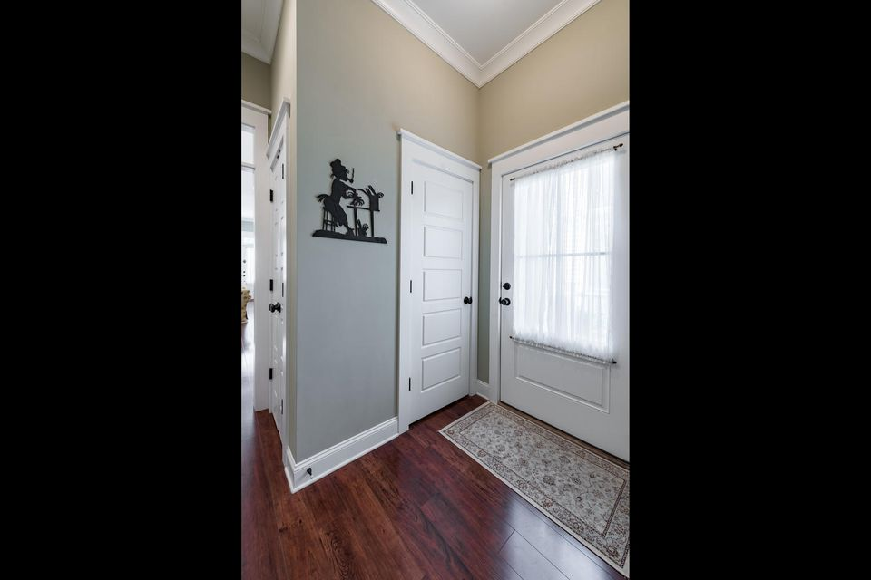 Pinckney Place Homes For Sale - 1624 Ware Bottom, Mount Pleasant, SC - 4