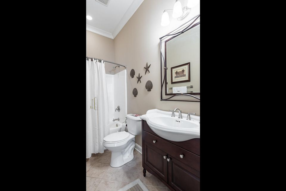 Pinckney Place Homes For Sale - 1624 Ware Bottom, Mount Pleasant, SC - 20