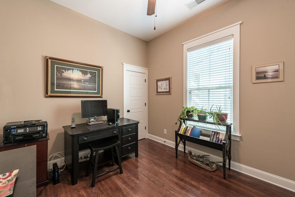 Pinckney Place Homes For Sale - 1624 Ware Bottom, Mount Pleasant, SC - 21