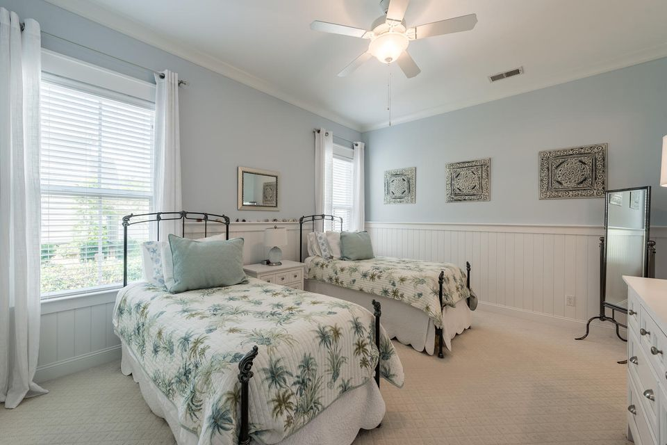 Pinckney Place Homes For Sale - 1624 Ware Bottom, Mount Pleasant, SC - 48