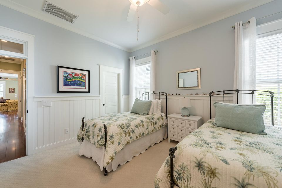 Pinckney Place Homes For Sale - 1624 Ware Bottom, Mount Pleasant, SC - 47