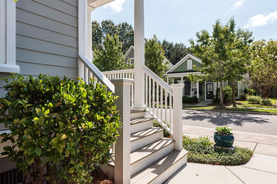 Pinckney Place Homes For Sale - 1624 Ware Bottom, Mount Pleasant, SC - 42