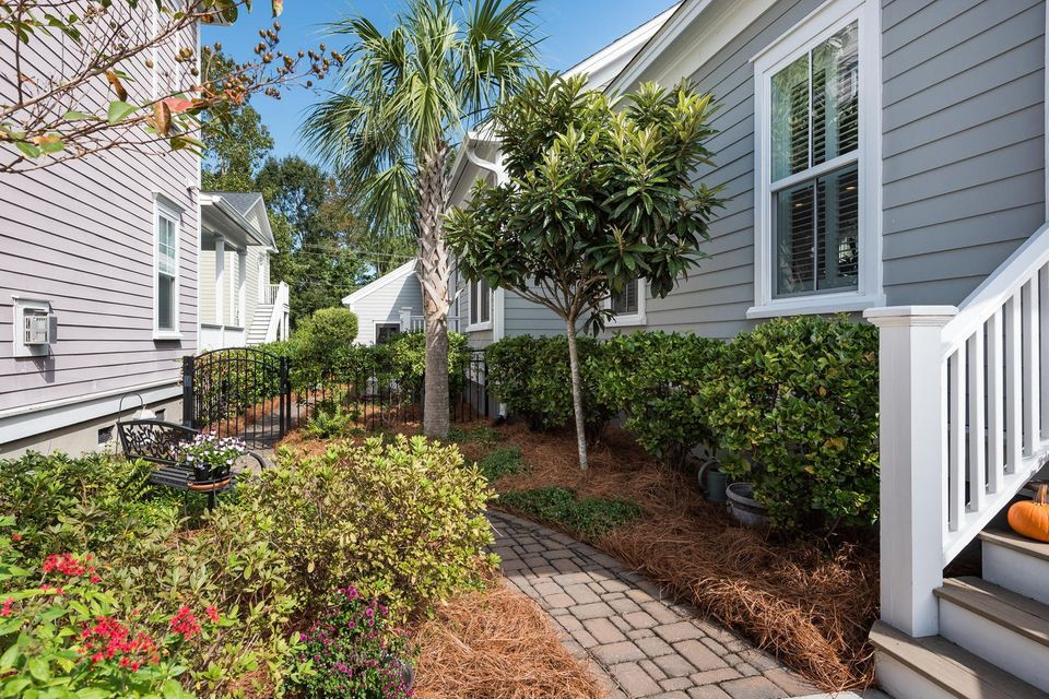 Pinckney Place Homes For Sale - 1624 Ware Bottom, Mount Pleasant, SC - 41