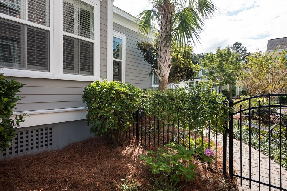 Pinckney Place Homes For Sale - 1624 Ware Bottom, Mount Pleasant, SC - 40