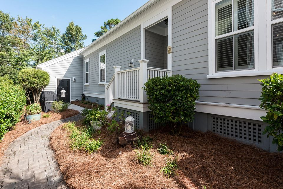 Pinckney Place Homes For Sale - 1624 Ware Bottom, Mount Pleasant, SC - 39