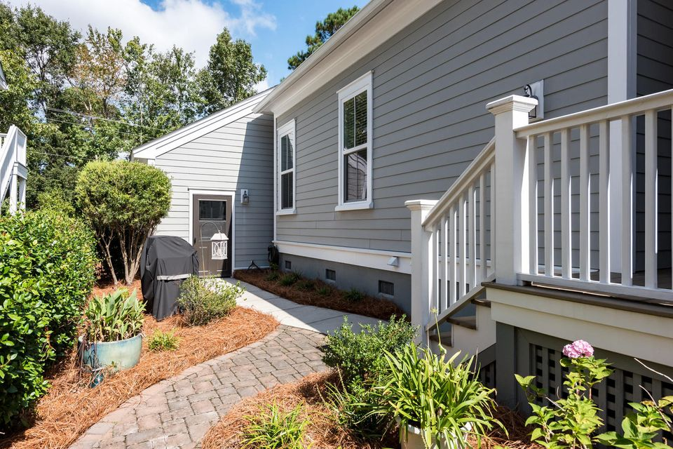 Pinckney Place Homes For Sale - 1624 Ware Bottom, Mount Pleasant, SC - 38