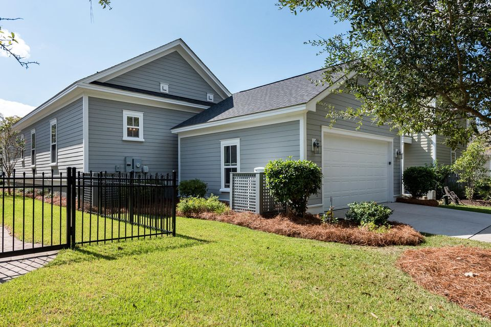 Pinckney Place Homes For Sale - 1624 Ware Bottom, Mount Pleasant, SC - 36