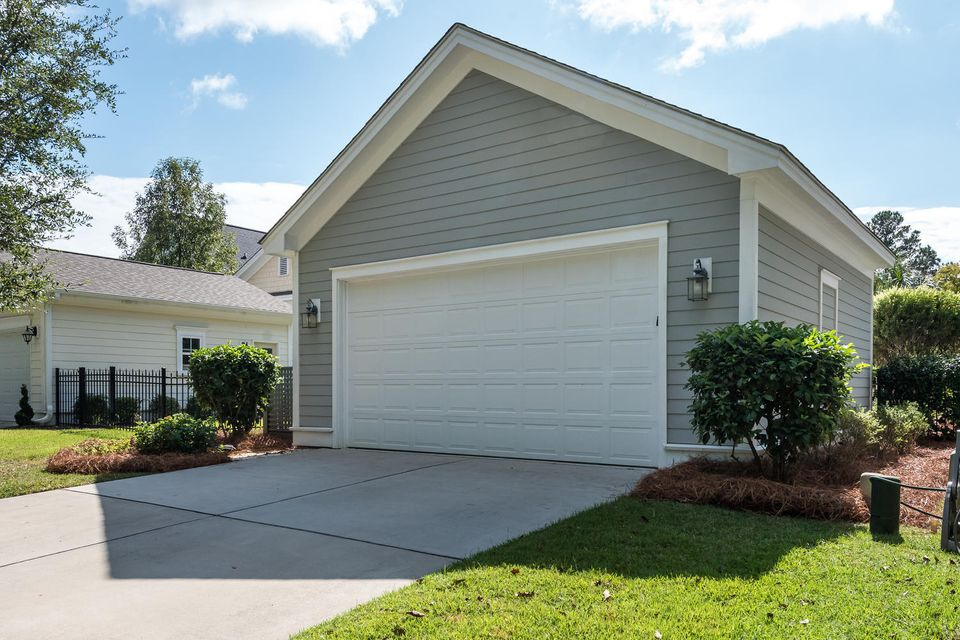 Pinckney Place Homes For Sale - 1624 Ware Bottom, Mount Pleasant, SC - 35