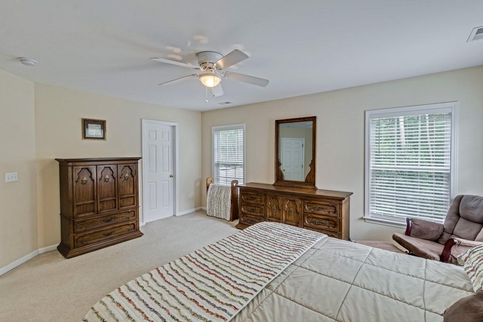 2178  Summerwood Drive Mount Pleasant, SC 29466