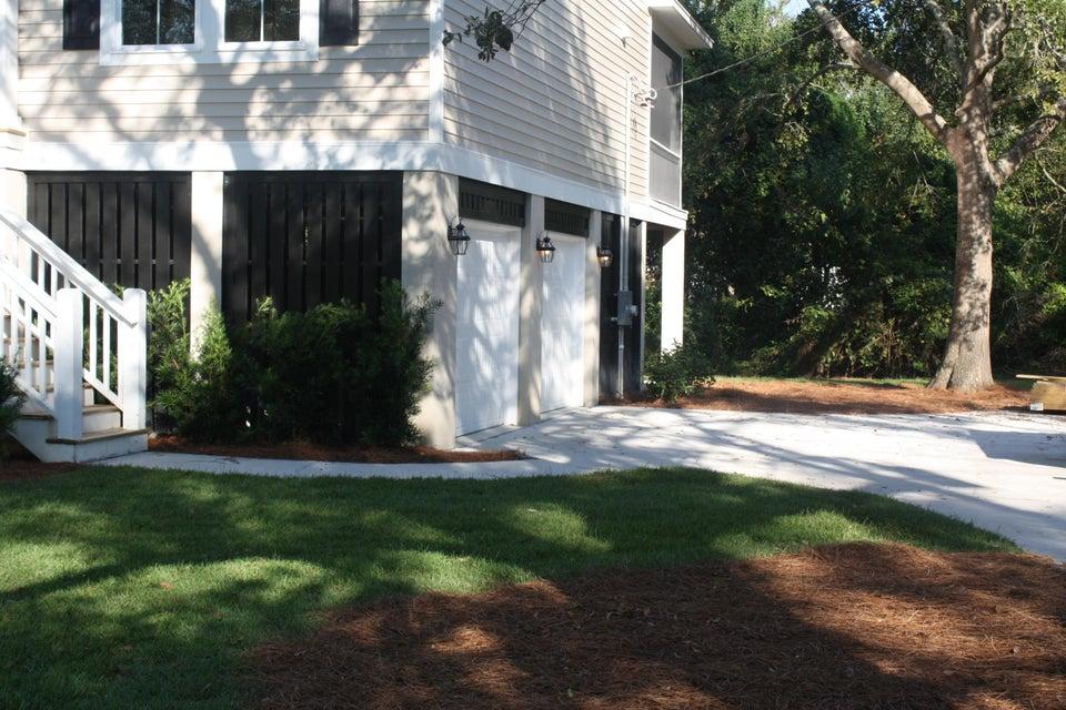 5114  Victoria Avenue North Charleston, SC 29405