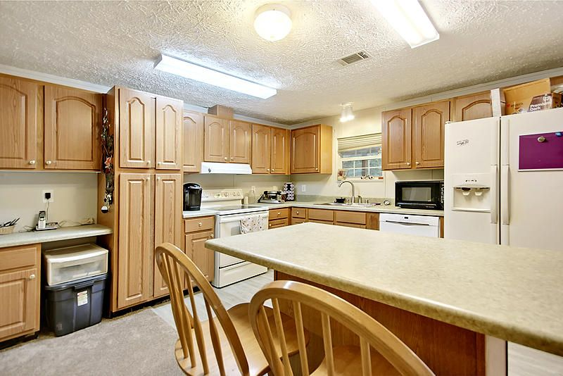 149  Walnut Heights Road Dorchester, SC 29437