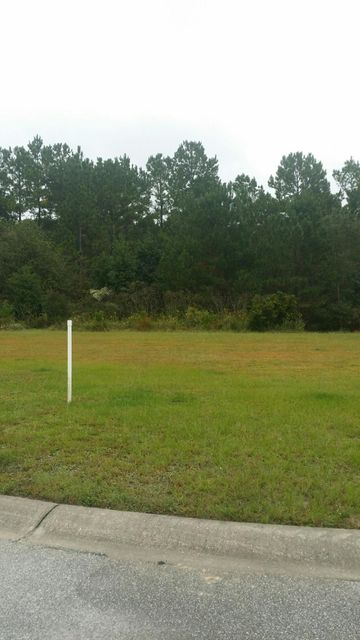 161  Brightwood Drive Huger, SC 29450