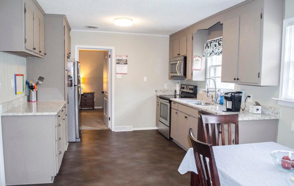 5180  Monterey Street North Charleston, SC 29405