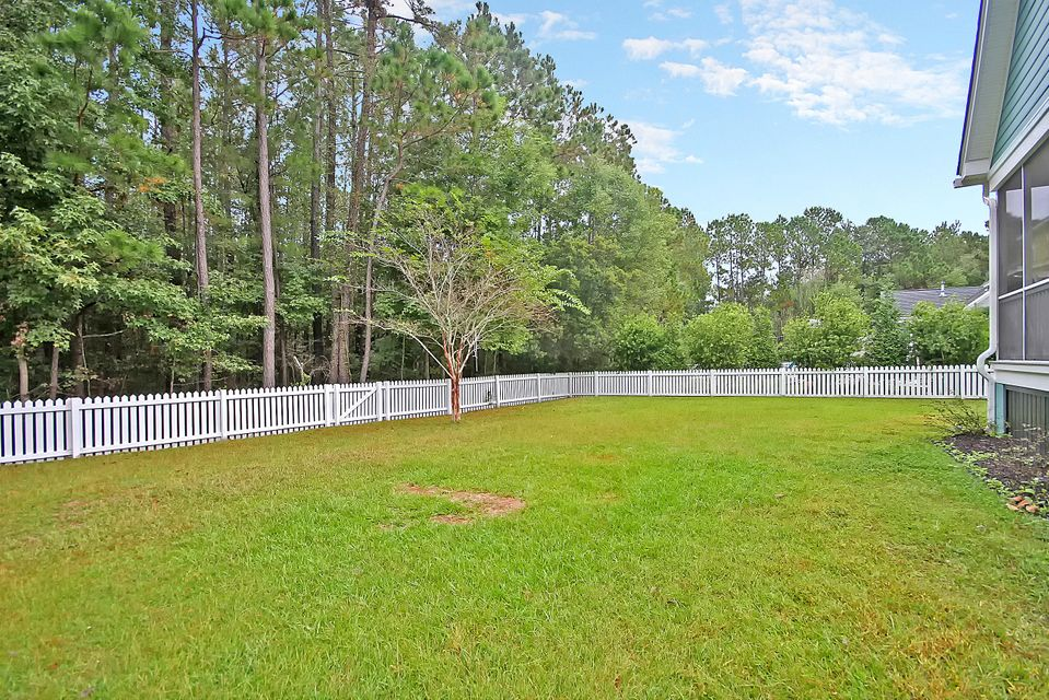 2610  River Bluff Lane Mount Pleasant, SC 29466